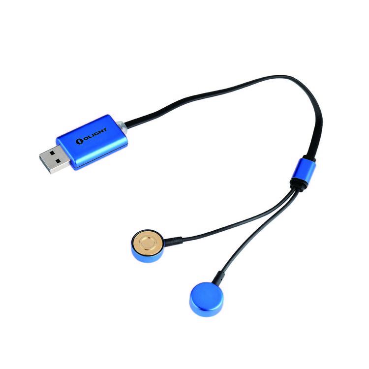 Olight UC Universal Ladekabel für USB-Anschluss