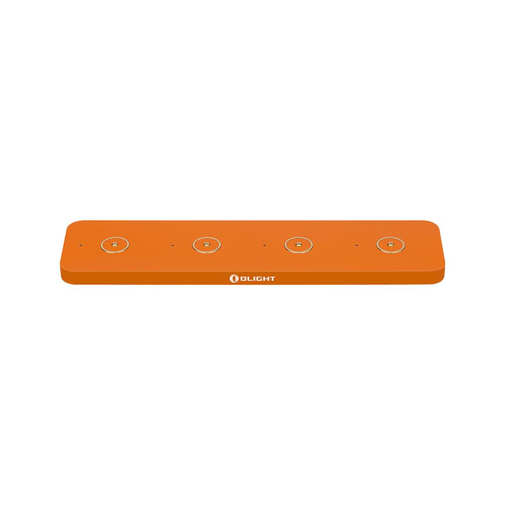 Olight omino-Orange