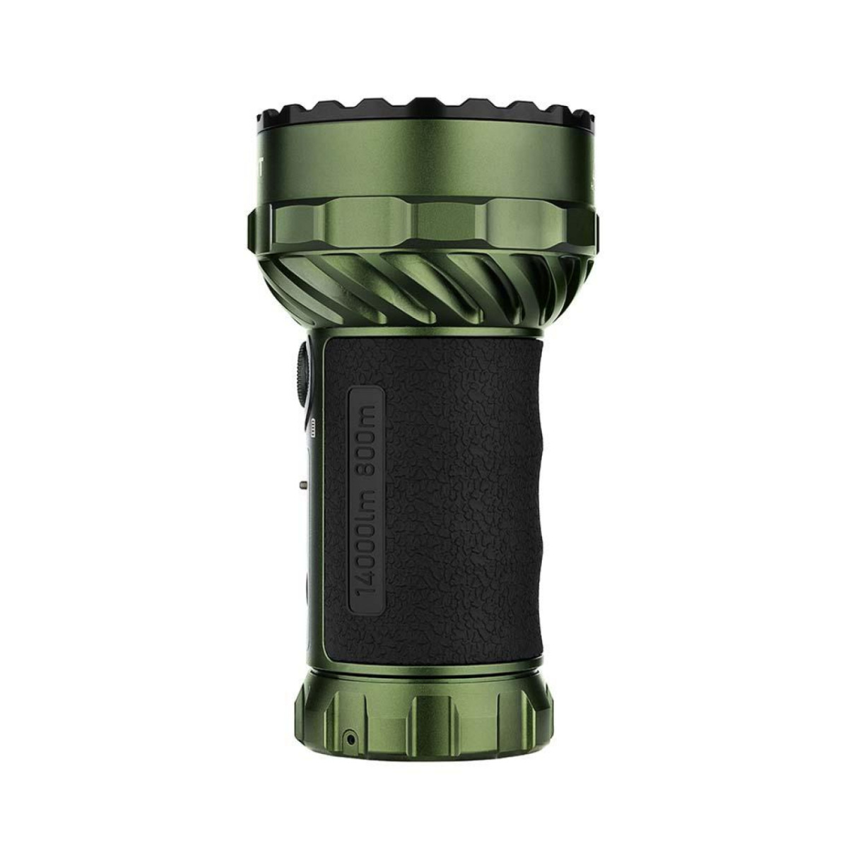 Olight Marauder 2 Taschenlampe OD Green