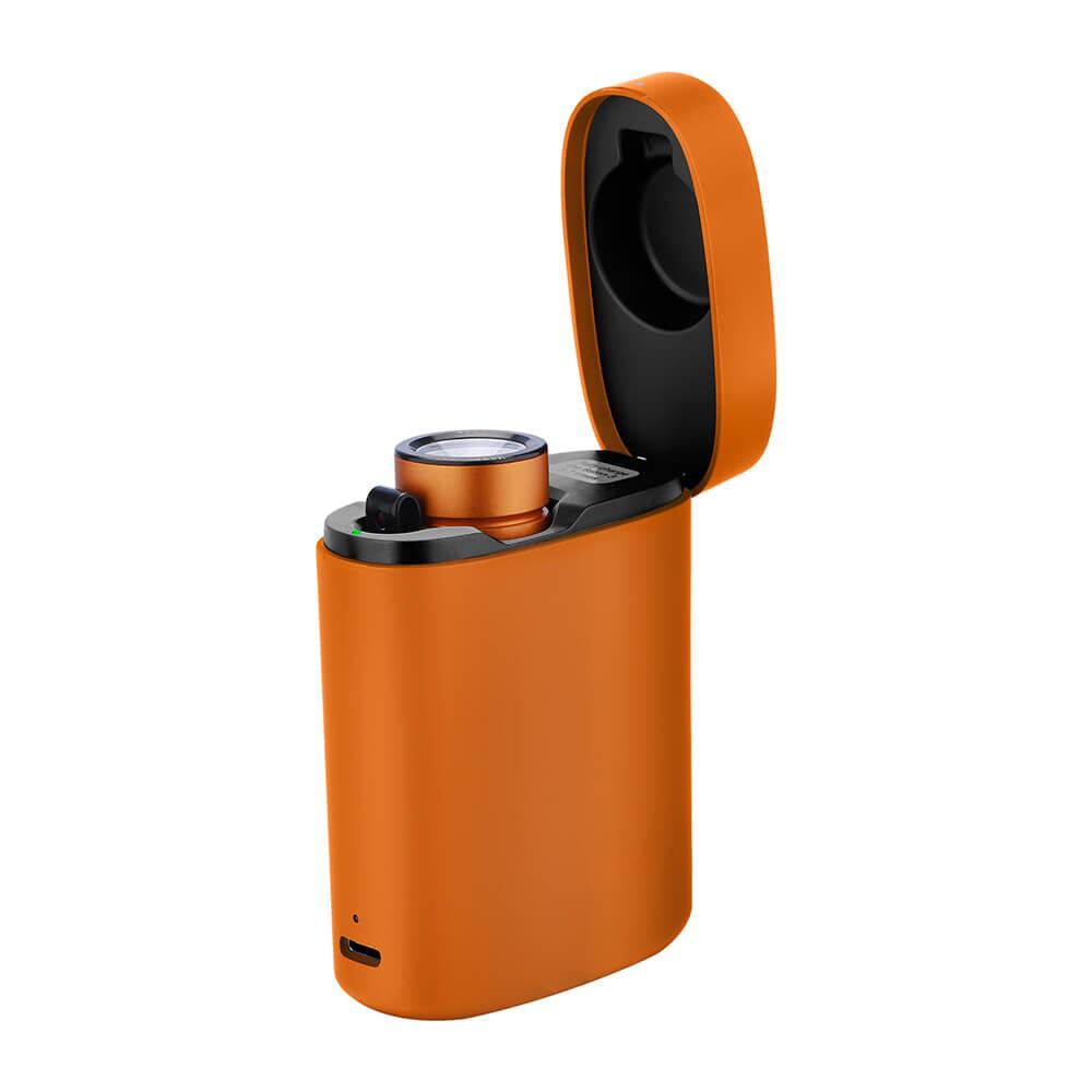 Olight  Baton 3 Orange